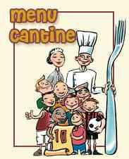 Cantine aydat site officiel de la commune for Emploi cuisinier cantine scolaire